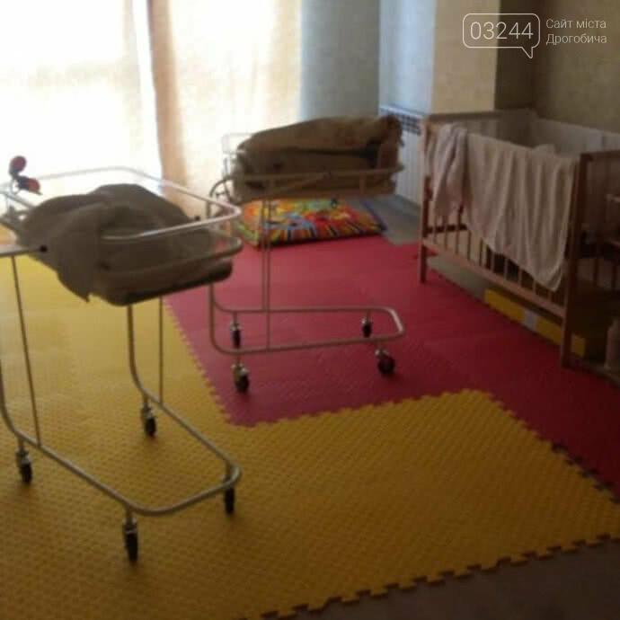 У Києві викрили клініку, яка організувала продаж дітей за кордон, фото-2