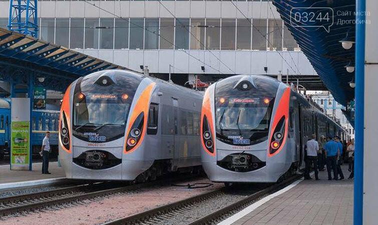 Роботу громадського транспорту планують відновити з 22 травня, - Мінінфраструктури, фото-1