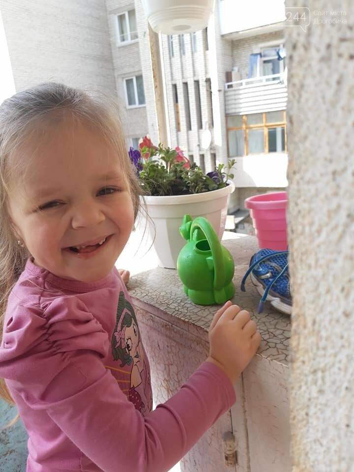 У 4-річної Єви виявили рак нирки: вона потребує термінової допомоги , фото-1