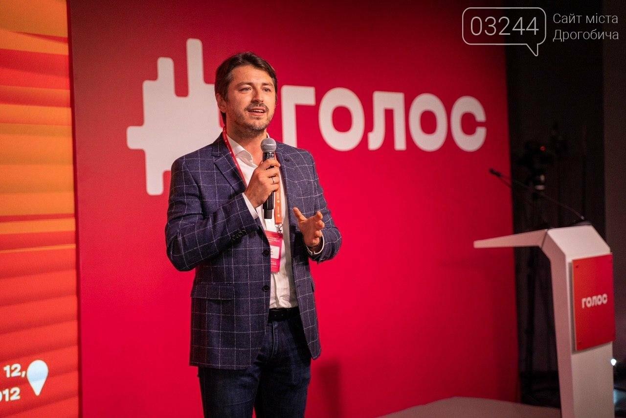 Сергій Притула заявив, що виходить з «Вар'яти-шоу» та завершує акторську кар'єру, фото-1