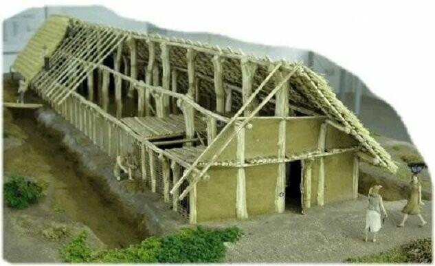 Неолітичне поселення виявили археологи поблизу Трускавця та Модрич, фото-4
