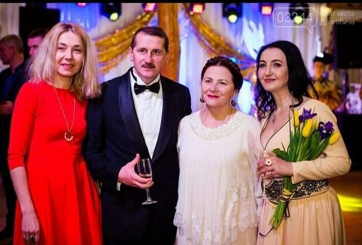 Спільними зусиллями можна врятувати не одне життя, - Леся Татарська, фото-6