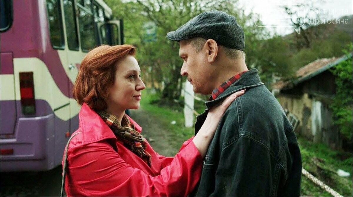У Дрогобич та Трускавець завітає відома українська акторка Римма Зюбіна, фото-2