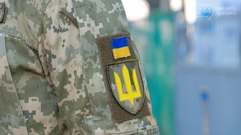 318 захисників із Львівщини загнули з початку війни на Донбасі, фото-1