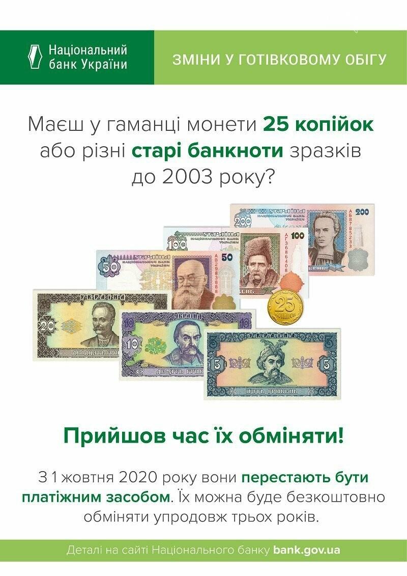 Монету номіналом 25 копійок виводять з обігу, фото-1