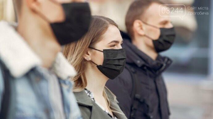 ВООЗ дає невтішний прогноз - зростання хворих на коронавірус в Україні до 9 тис. на добу, фото-1