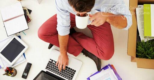 У МОЗ закликали не їздити в офіси, якщо можна працювати дистанційно, фото-1