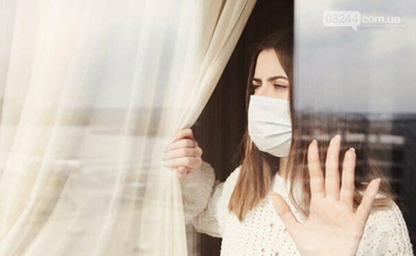 В Україні можуть знову ввести жорсткий карантин - Зеленський назвав умову, фото-1