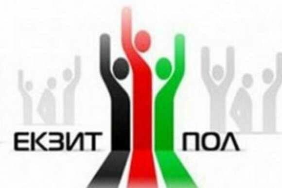 Соціологічна група в день виборів проведе на Дрогобиччині екзит-пол, фото-1