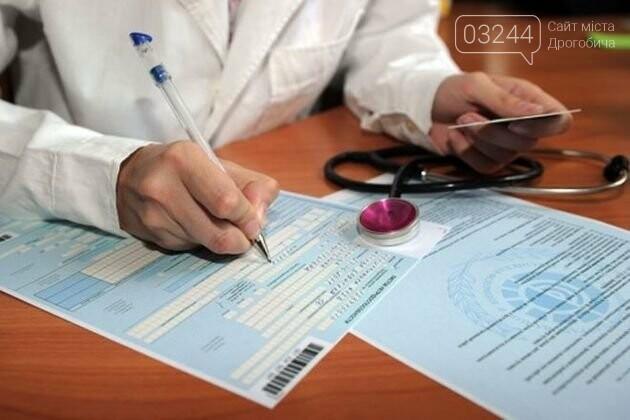 Для тих, хто перехворів на Covid-19 лікарняна відпустка після недуги може тривати місяць, – МОЗ, фото-1