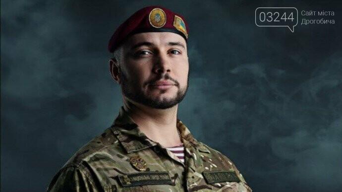 Нацгвардійця Віталія Марківа повністю виправдали, він повертається в Україну, фото-1