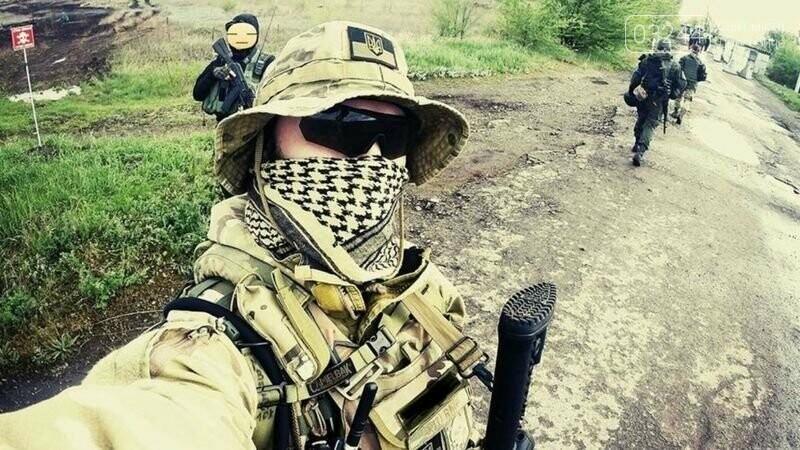 Нацгвардійця Віталія Марківа повністю виправдали, він повертається в Україну, фото-3