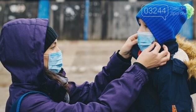 Кабмін не виключає повторного жорсткого карантину в Україні, фото-1