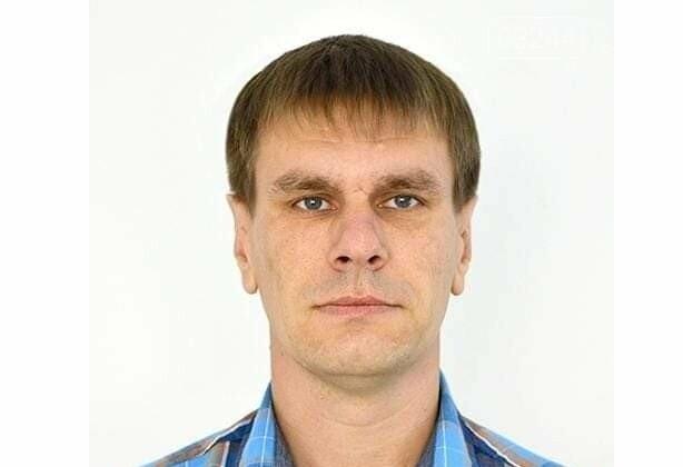 Продовжують шукати – у Дрогобичі поліція закликає небайдужих долучитися до пошуків Івана Мелька. Його розшукують 7 день, фото-1