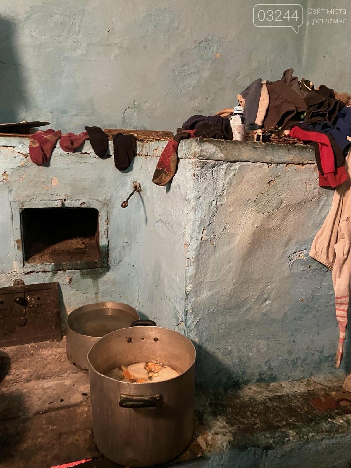 «Є сім'ї, які потребують не дорогих телефонів, а їжі та одягу», - Катя Максимова про благочинну акцію для потребуючих родин, фото-19