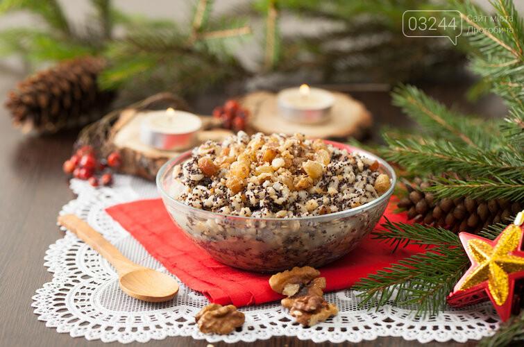 Що символізує головна страва Різдва та як приготувати кутю на Святвечір, фото-1