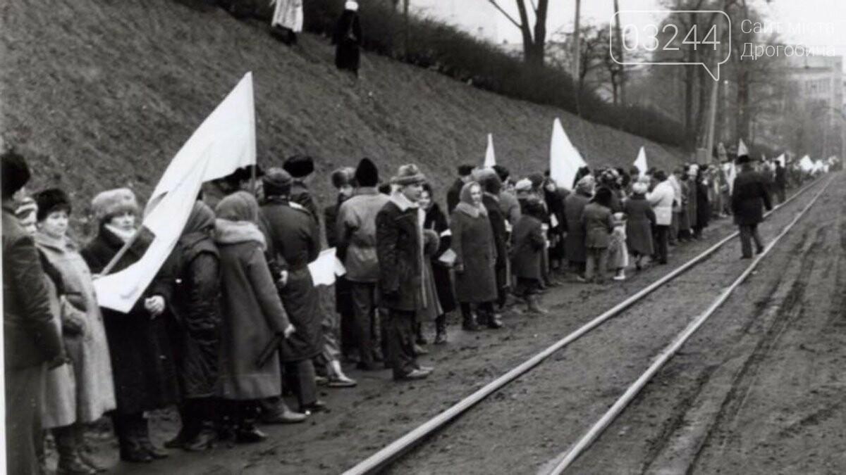 22 січня - День соборності України, фото-3