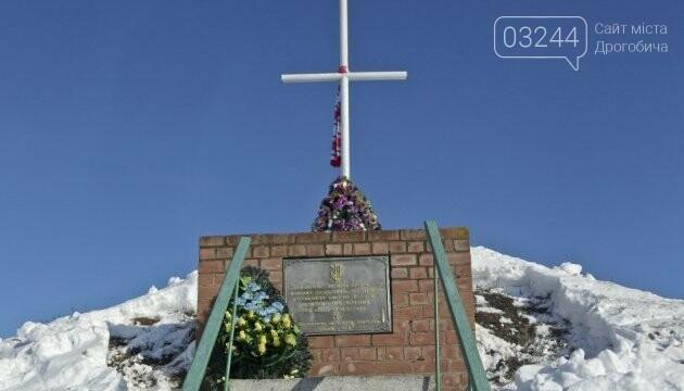 Сьогодні в Україні відзначають День пам'яті Героїв Крут, фото-4