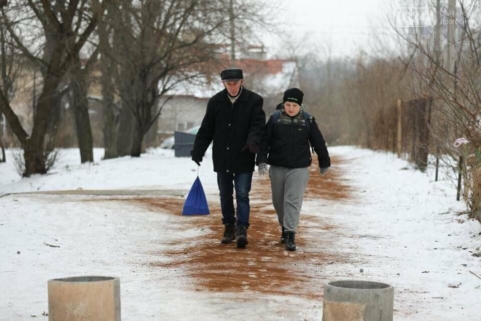 Мерія Кракова використає у парках кавову гущу за прикладом Львова, фото-1