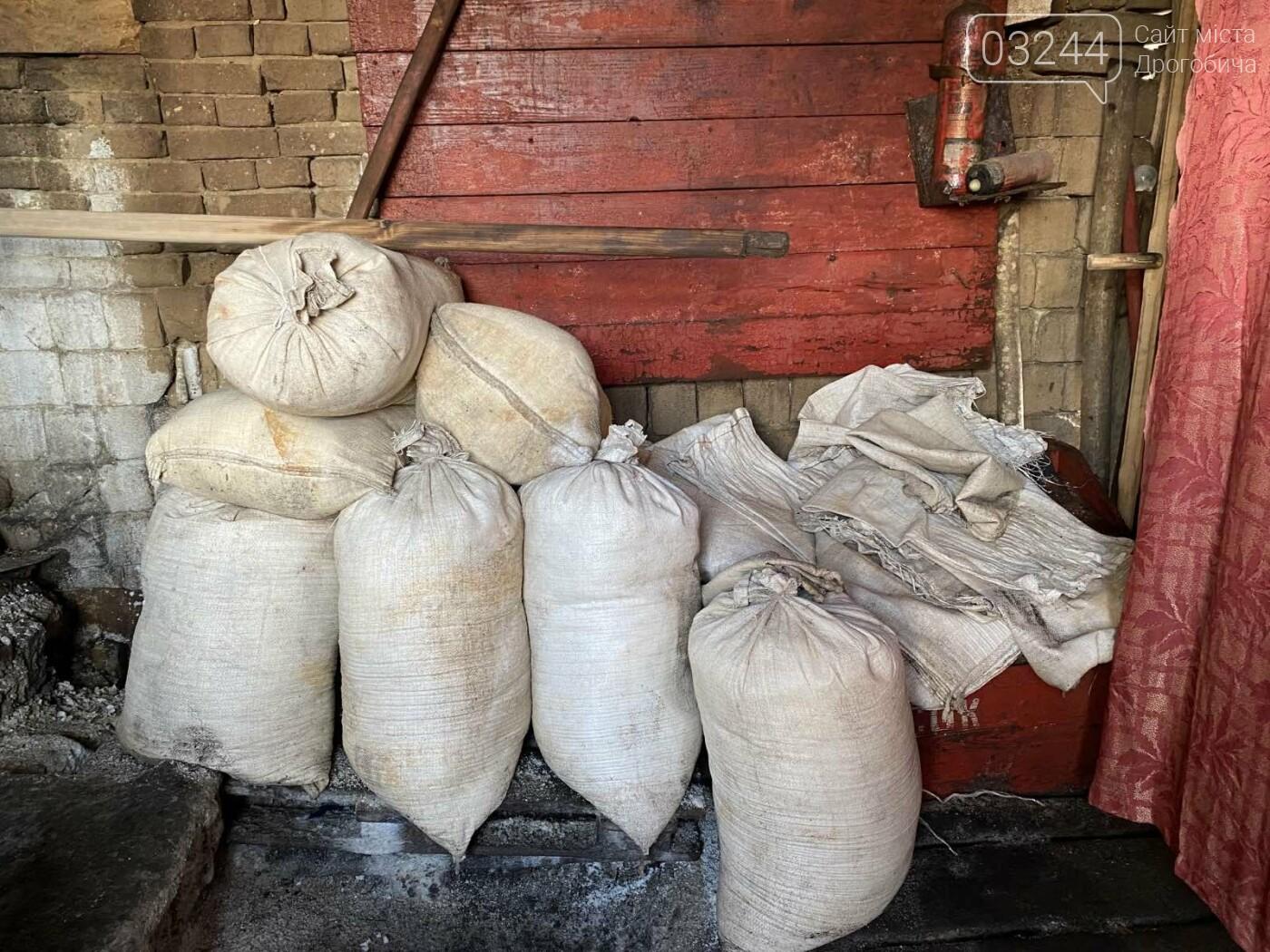 «У ньому вся сіль!» - у Дрогобичі відновили екскурсії на солевиварювальний завод, - ФОТО, ВІДЕО, фото-13