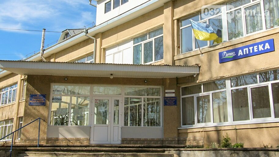 Протиковідну вакцину на Дрогобиччині очікують завтра. 100 медиків дали згоду на щеплення, фото-1