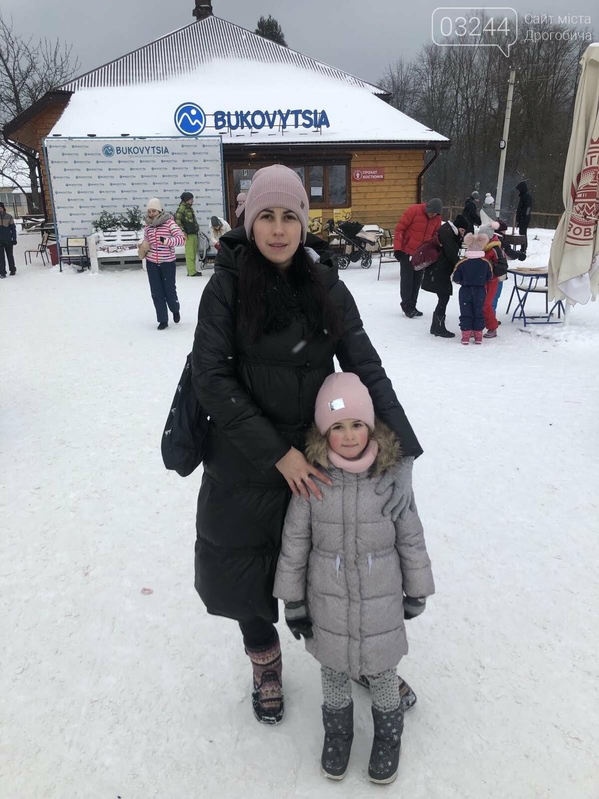 Наталії Здебській, яка вижила після розриву гранати, збирають кошти на лікування та тривалу реабілітацію, фото-1