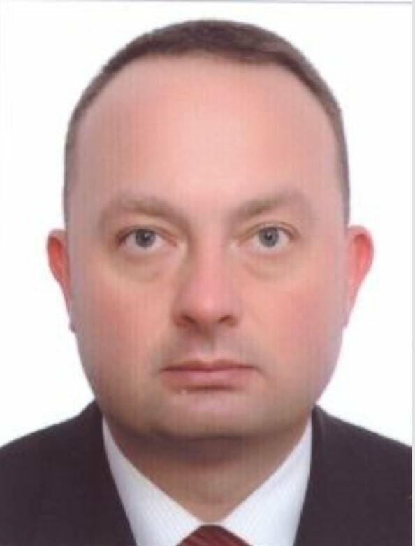 Професор Дрогобицького університету – лауреат премії імені М.С. Грушевського, фото-1