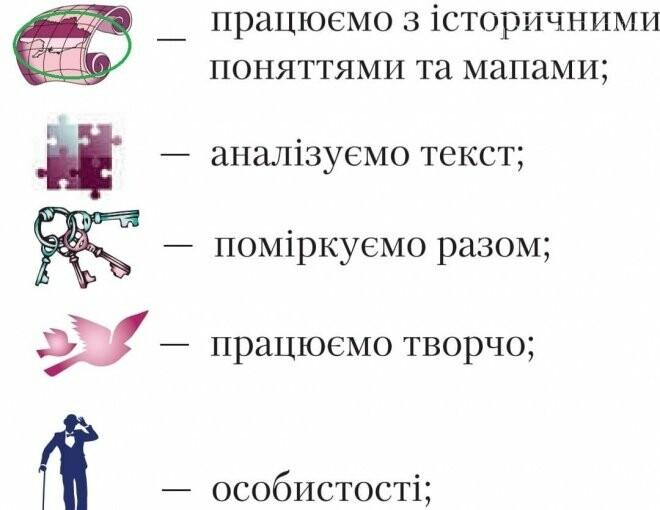 Українських школярів вчать по підручниках, де Україна без Криму, фото-2