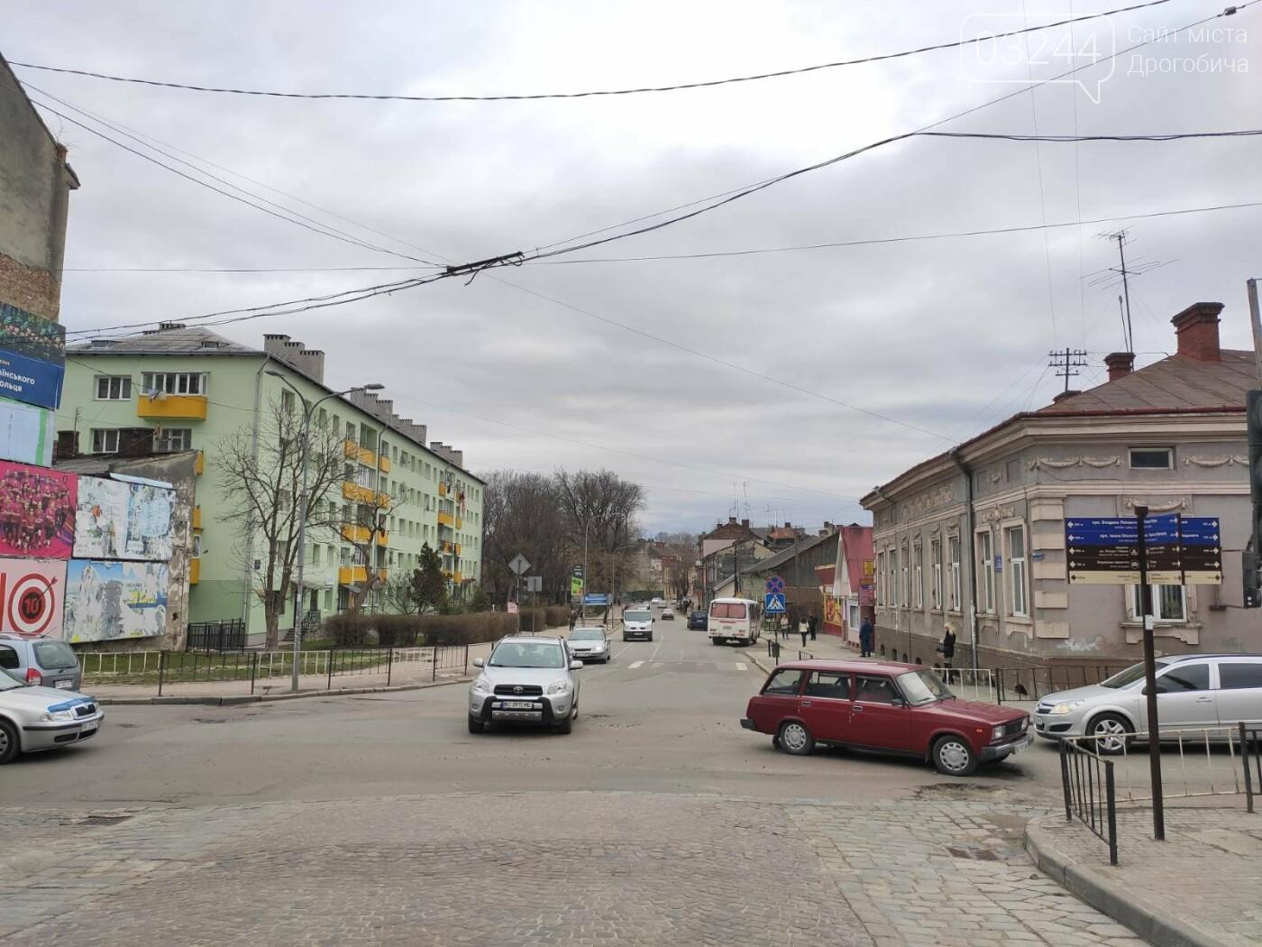 Дрогобич: 6 цікавих фактів про вулицю Трускавецьку, фото-6