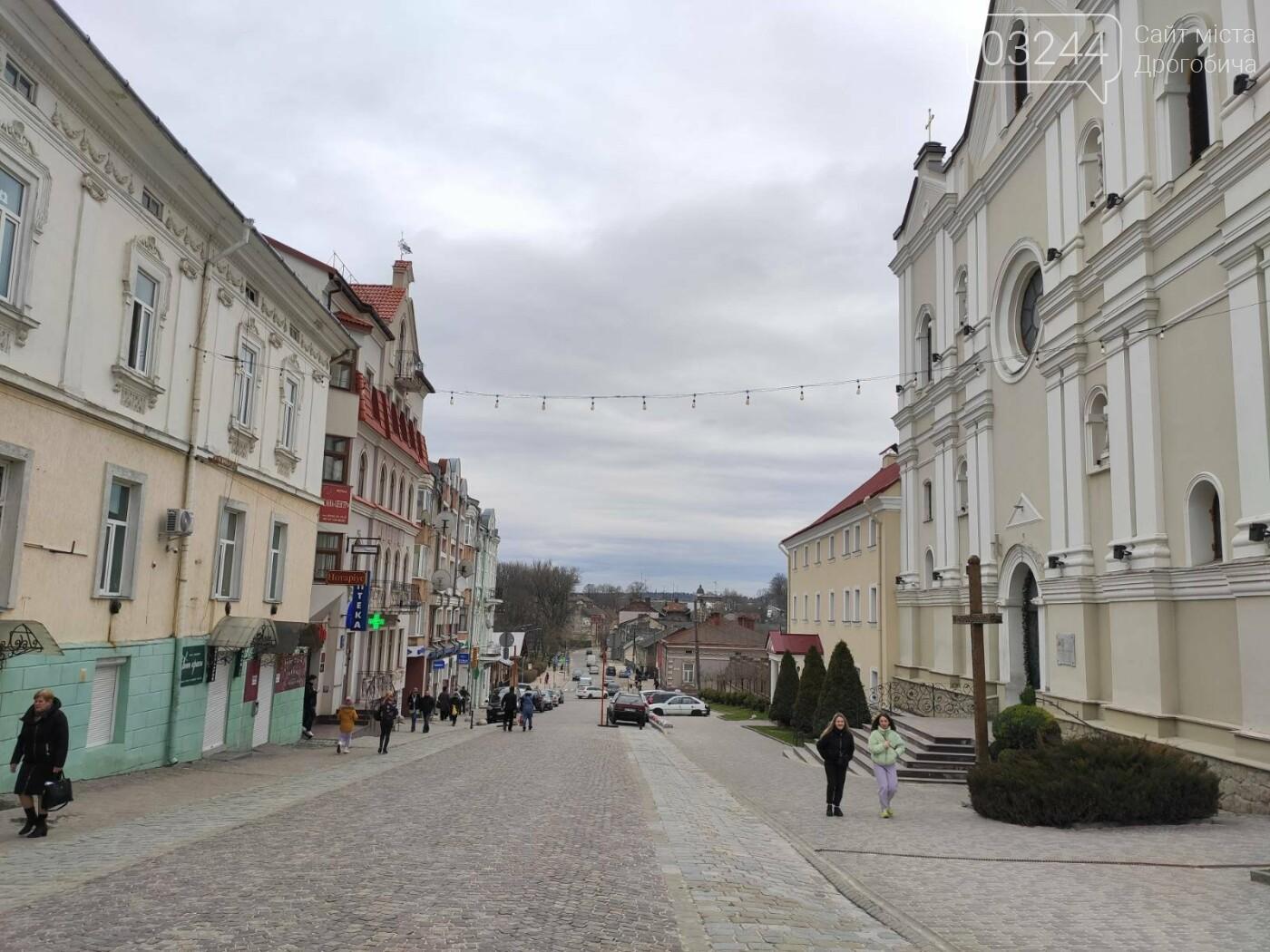 Дрогобич: 6 цікавих фактів про вулицю Трускавецьку, фото-4