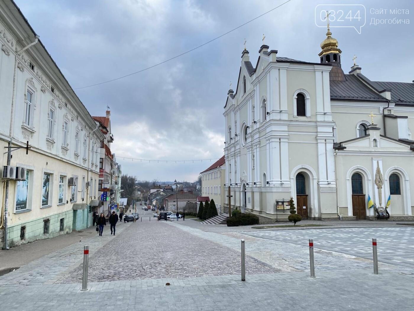 Дрогобич: 6 цікавих фактів про вулицю Трускавецьку, фото-7