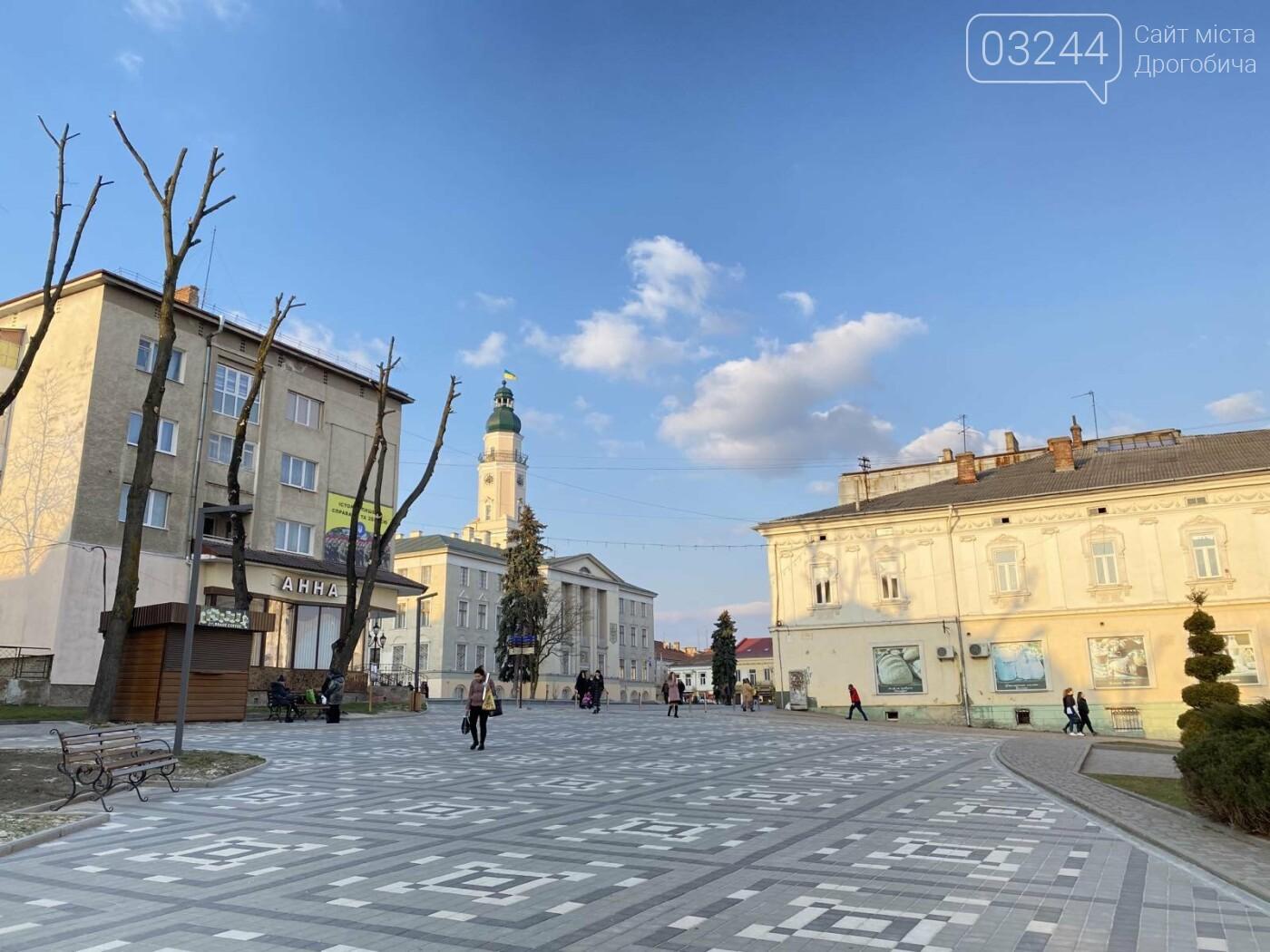 Дрогобич: 6 цікавих фактів про вулицю Трускавецьку, фото-8