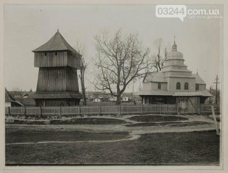 «Маленькі традиції Дрогобича»: соляний шнур та вогняна присяга, фото-4