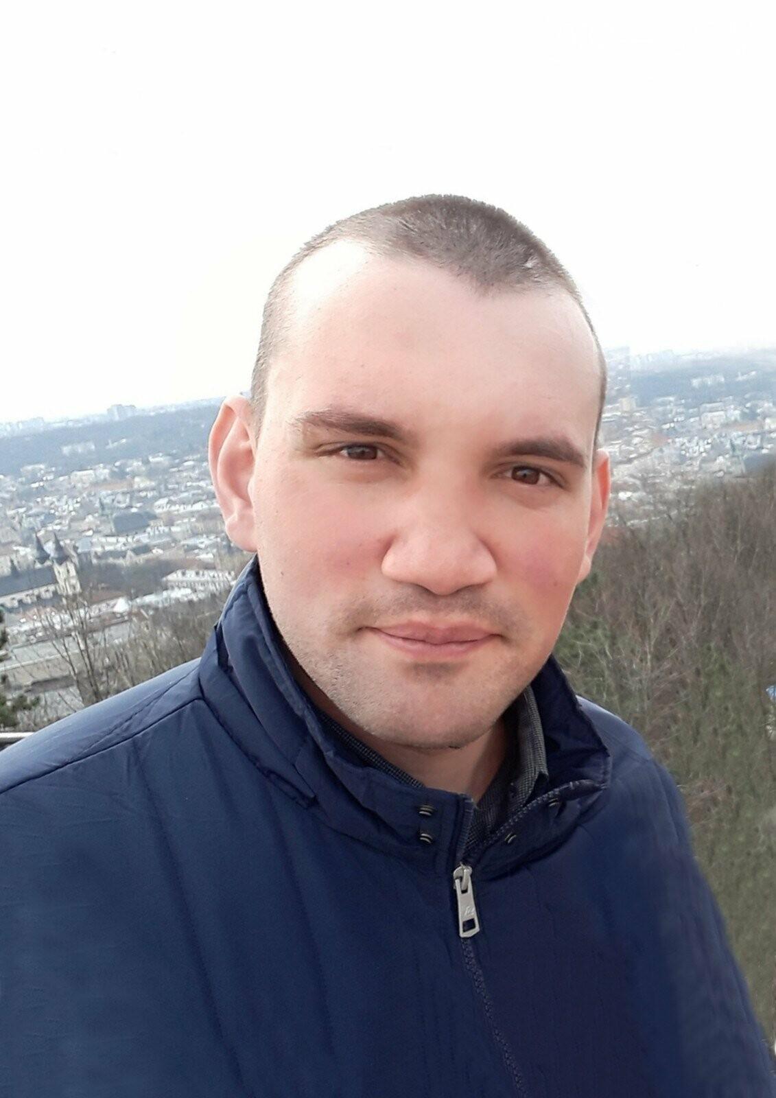 У Польщі трагічно загинув 30-річний українець, фото-1