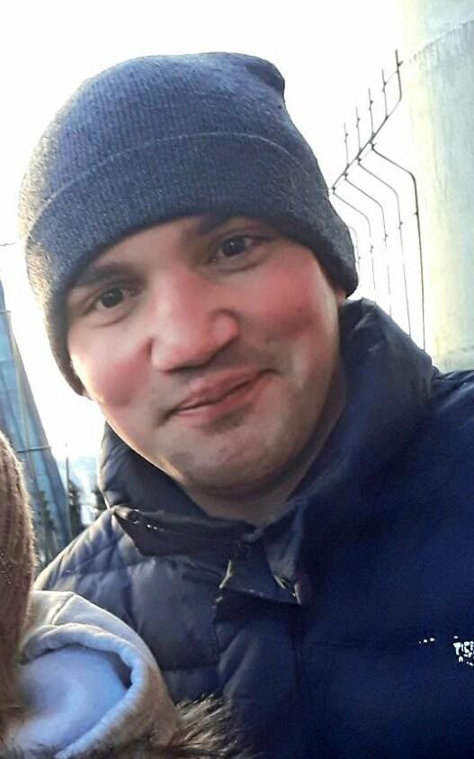 У Польщі трагічно загинув 30-річний українець, фото-2