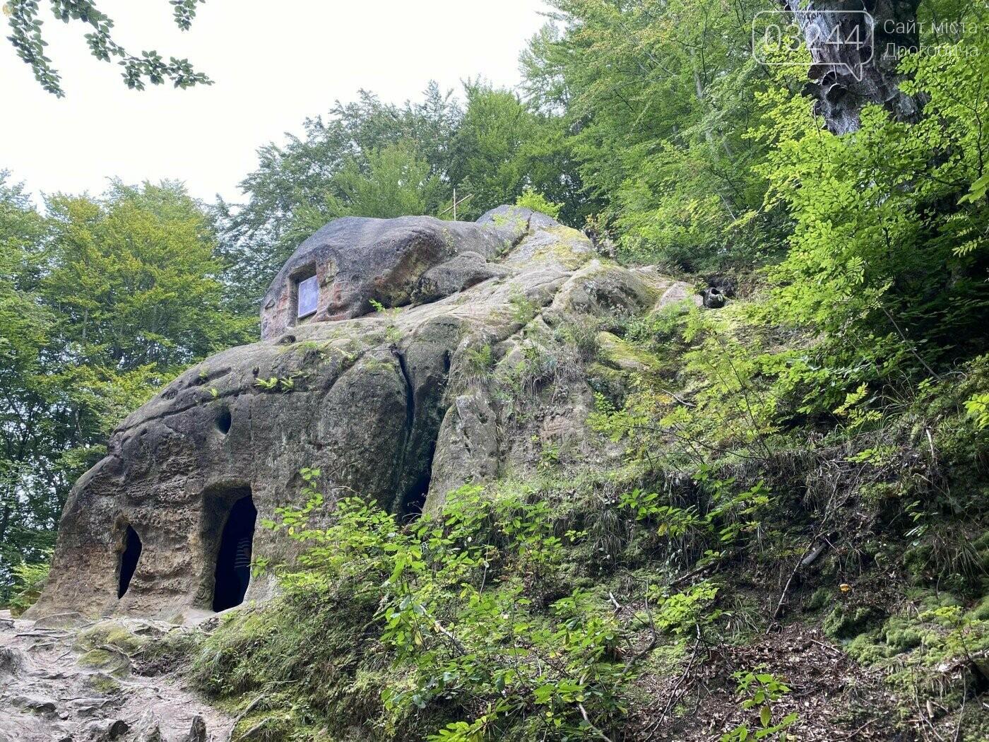 Сакральні локації Львівщини запрошують туристів, фото-3