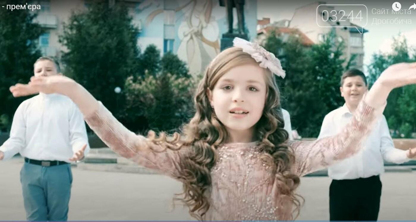 Кожному дитячому серцю – потрібна любов і сім'я! Учні та педагоги Ліцею №1 презентували соціальний відеопроект «Рідні», фото-6