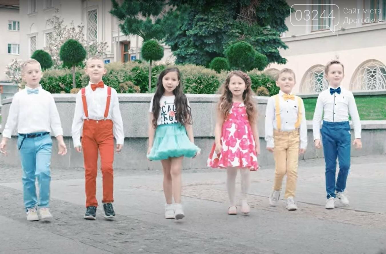 Кожному дитячому серцю – потрібна любов і сім'я! Учні та педагоги Ліцею №1 презентували соціальний відеопроект «Рідні», фото-7