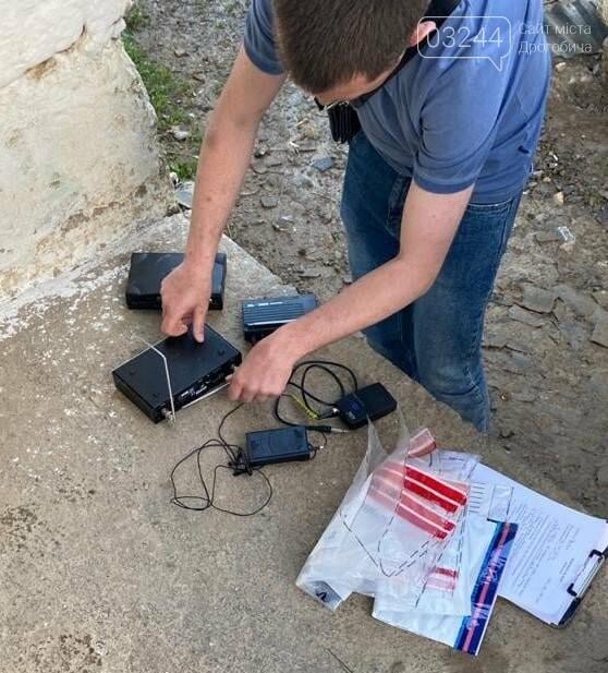 22-річний хлопець обкрадав сільські церкви на Самбірщині, фото-2