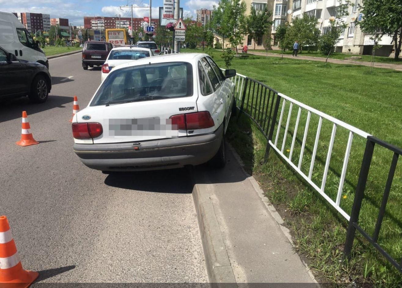 У Львові від інфаркту помер 68-річний водій, - ФОТО, фото-2