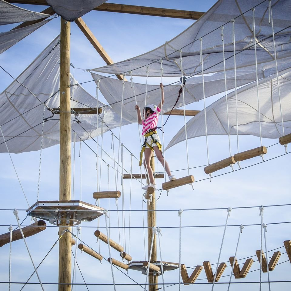 Помічник для мандрівників - гід по Бердянську!, фото-48